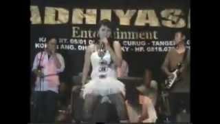 Video Lagu Dangdut Koplo Pantura Sexy Hot Remix Indonesia Terbaru 2014