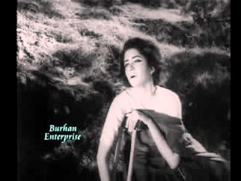 AKELE NA JANA  MALA BEGUM ,  ARMAAN 1966 , Youtube Pakistan