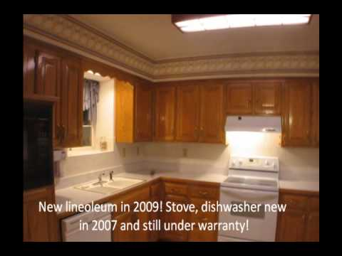 Oak Grove Missouri Homes for Sale.wmv