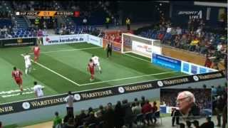 Repeat youtube video Derby Cup - Rot-Weiss Essen