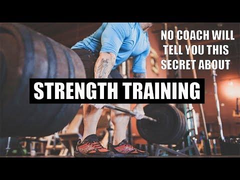 strength-training--6-techniques-only-advanced-coaches-know-(स्ट्रेंथ-बढ़ाने-के-6-फाडू-नुस्के)