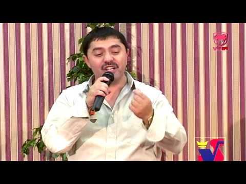 Nicolae Guta - Dusmanie, dusmanie