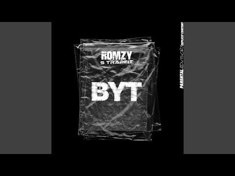 Download BYT