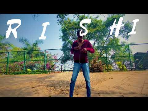 THIS FASHION VIDEO IS INSANE🔥   Vlog   Rishi    reactionboi💫