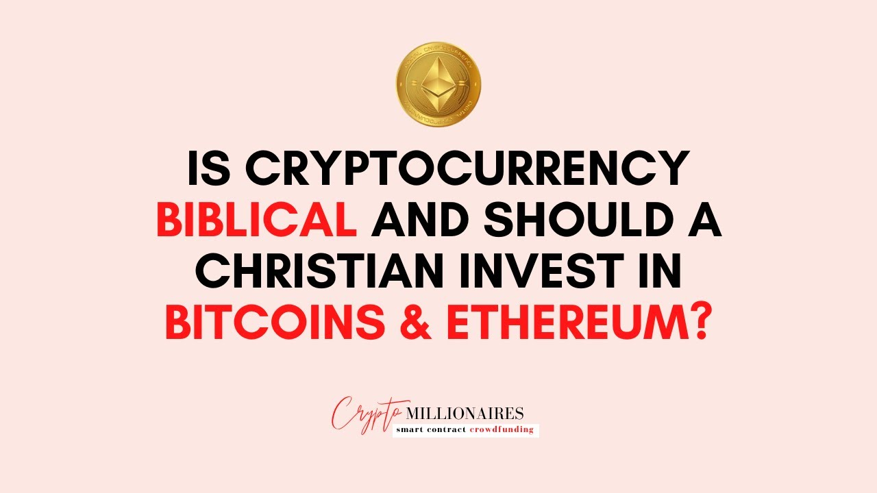 bible coin cryptocurrency