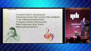 KKR GMAHK IPH