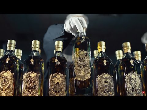 Diageo Careers | Our Culture, Values and Purpose | Diageo