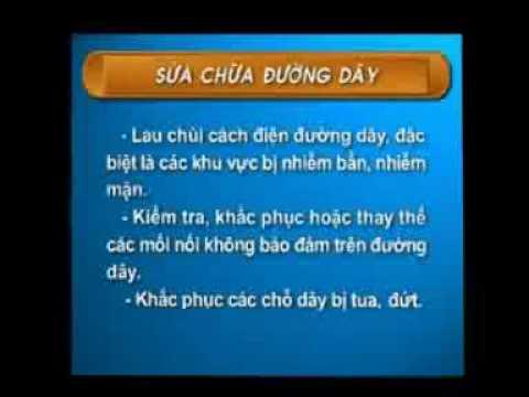 6 SC duong day