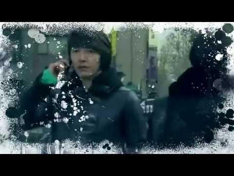 Secret Garden OST1 : Scars(상처만) - BOIS(Only Oska-Yoon Seul)(HD)