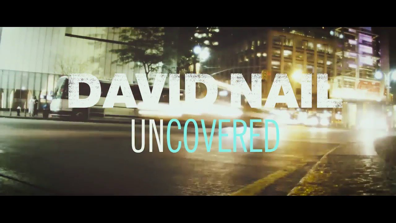 david-nail-in-the-ghetto-elvis-cover-uncovered-david-nail