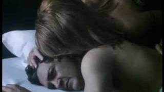 O Delfim (Trailer)