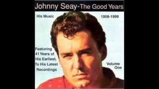 Johnny Seay - Three Six Packs, Two Arms And A Juke Box