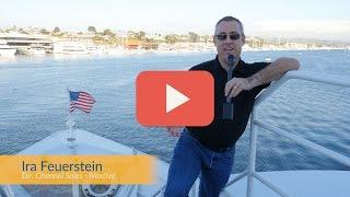 Nextiva's Amazing Partner Cruise 2015