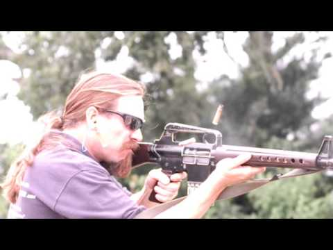 A Most Awesome Shooting Compilation