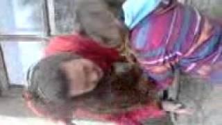 Большая Ржака 1 серия 2 сезон(, 2014-05-31T15:19:15.000Z)