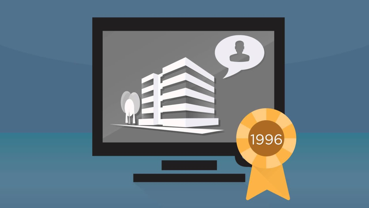 Copc Certification Optimize The Customer Experience