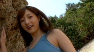 Cast/ Nathuki Ikeda.