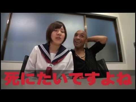 元AV女優が暴露