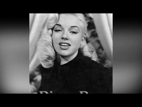 Movie Legends - Diana Dors (Finale)