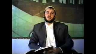 Абдул-Халим Садулаев (Шахид ИншаАллах) 1997г. 1-й