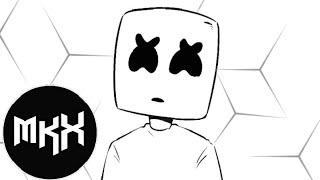 Marshmello & SVDDEN DEATH - Sell Out (UDJAT Flip)