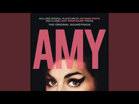 Antonio Pinto - Amy Lives mp3 baixar