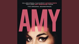Amy Lives