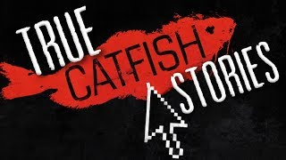 4 True Creepy Catfish Dating Stories From Reddit