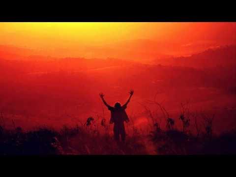 Gregory Esayan - Afterglow (Original Mix)