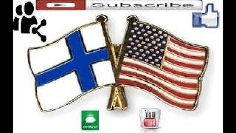 Suomi - Englanti. Kurssi 100 Oppituntia