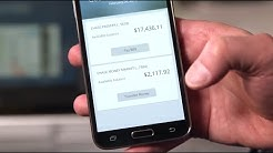Remy Blaire Tech Spotlight:  Smart Phone Apps for the ATM?  - on SCN News.
