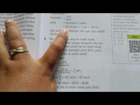 pembelajaran-matematika-kelas-5-materi-petunjuk-mengerjakan-soal-cerita-berkaitan-dengan-kecepatan