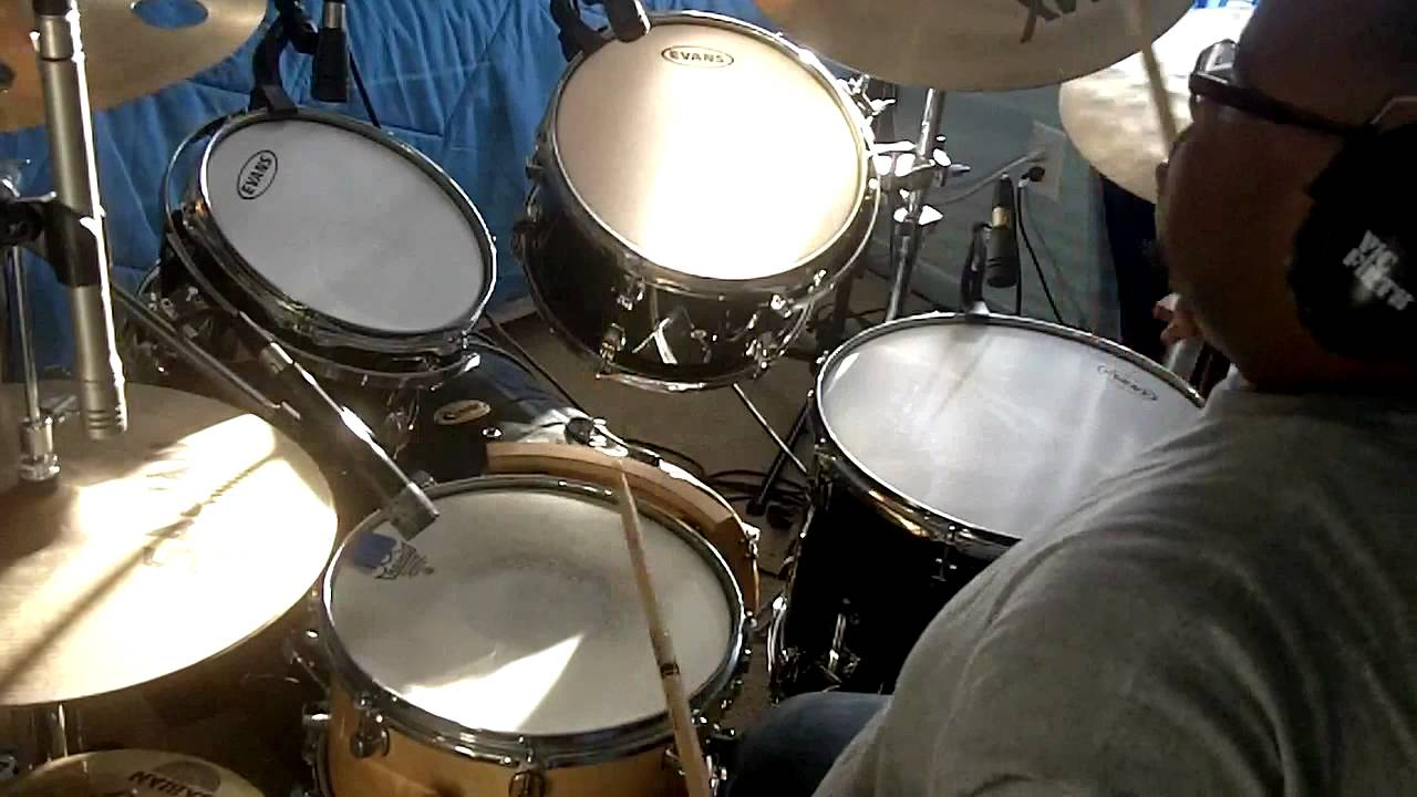 kurt-carr-psalm-68-let-our-god-arise-drum-cover-reese-williams