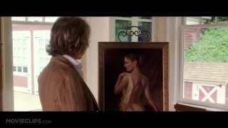 The Big Wedding TRAILER 1 2013   Amanda Seyfried, Katherine Heigl Movie HD