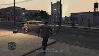 ハリウッドが戦後の黄金時代に沸くなか… 成功に溺れる街にLAPDの刑事としてコール・フェルプスが配属される。街には汚職や薬物取引が横行し、...