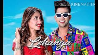 Lehnga - Jass Manak Mp3 Song Download, Lehnga - Jass Manak Full Mp3 Song Download,