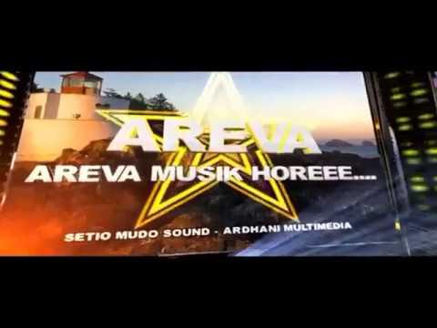 SAYANG 2   PIKIR KERI   RA JODHO   AREVA MUSIC FULL ALBUM 2018
