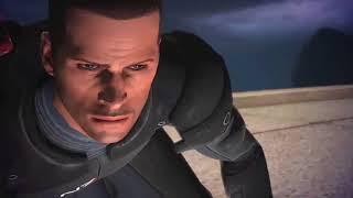EA GAMES - Компания, которая погубила себя | GoodNatured вещает