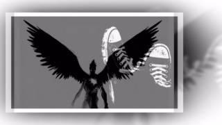 Видеосопровождение к песне  Белое и чёрное(футажи, видео для монтажа и визуальное сопровождение различных мероприятий., 2017-02-27T09:52:22.000Z)
