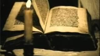 Вступление к  Слову о полку Игореве  на древнерусском языке