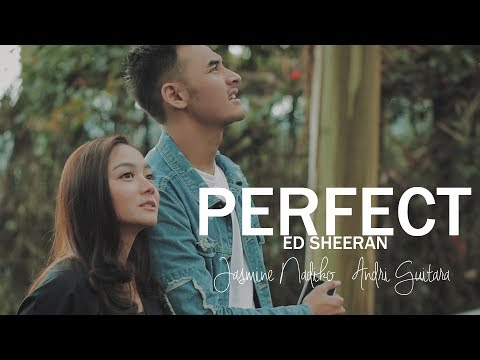 Download Jasmine – Perfect Cover (w Andri Guitara) Mp3 (3.3 MB)
