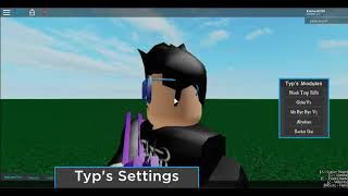 roblox little testing of typ's ss gui