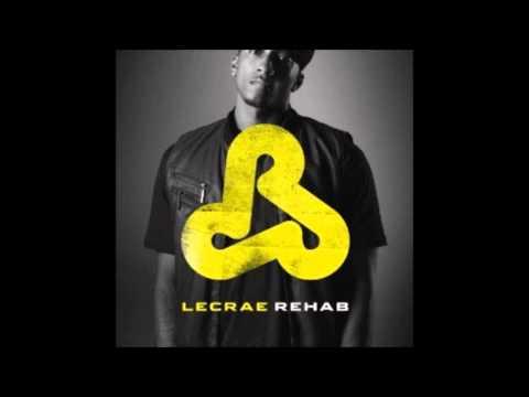Lecrae  Background