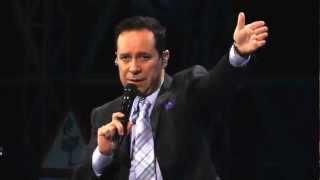 Pastor Ricardo Rodriguez predicas completas (El ejército de Dios)