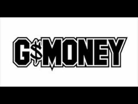 Rick Ross - Bag Of Money Lyrics