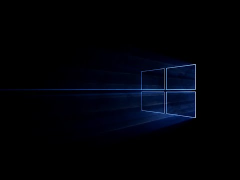 How to upgrade windows xp and vista (all OS) to windows 10