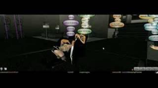 Download Video xxxxx MP3 3GP MP4