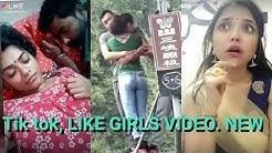 Musically, tik tok dhamal, comedy, hot girls video,marathi hindi.