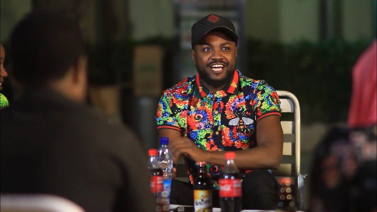 Download Adam A Zango X Sulaiman Bosho and Falalu A Dorayi Sabon Shiri Hausa Film Trailer 2019