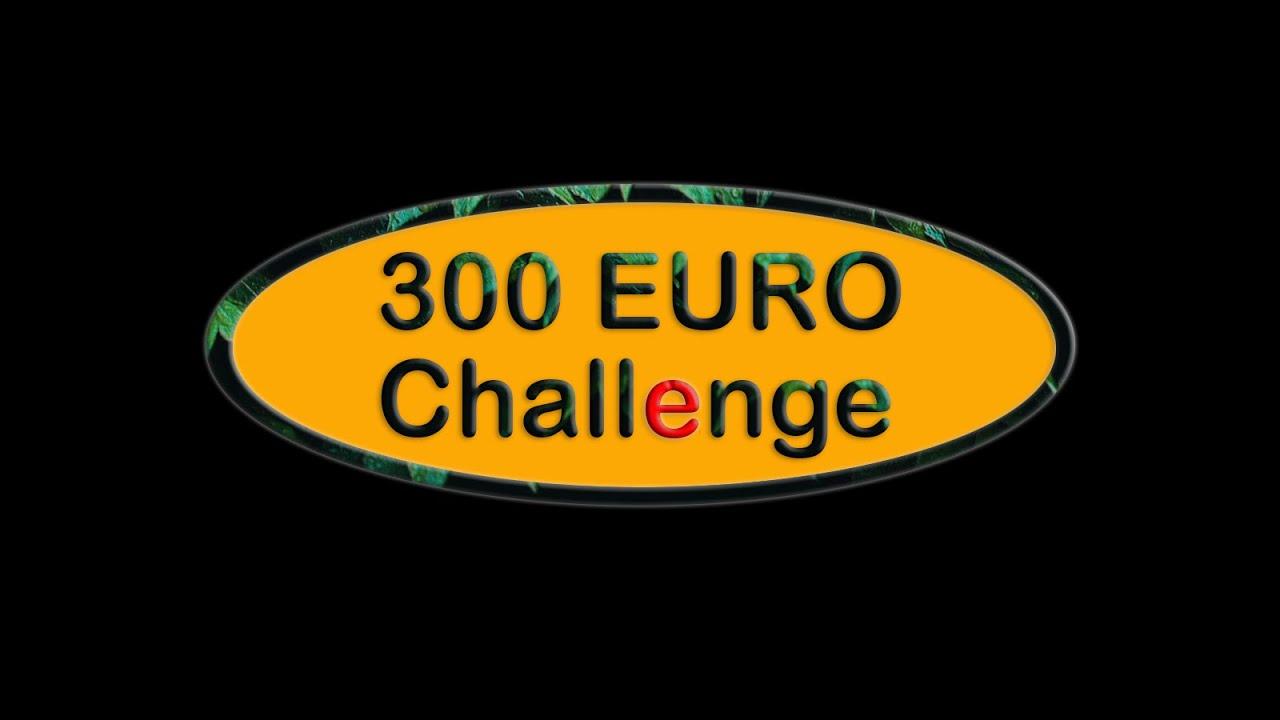 300€ Challenge - Mercedes A140 - hommikune käivitus | 100autot.ee